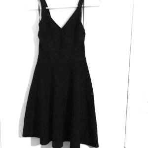 Guess dress size XL